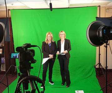 filming-a-video-contact-pro-video-source