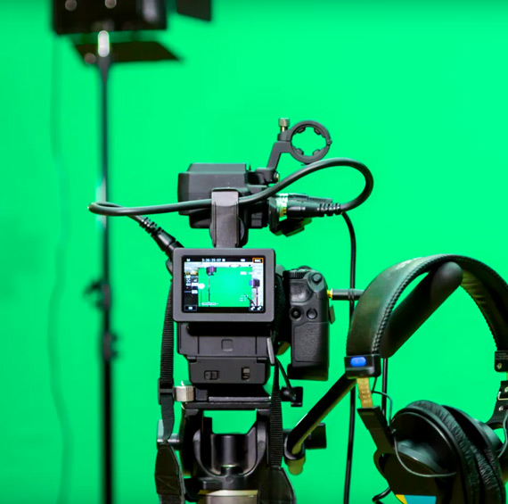 our-video-production-services